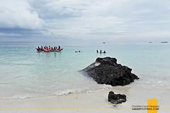 Gumasa Beach, Sarangani (Lakad Pilipinas) Tags: gumasa beach sarangani soccsksargen mindanao philippines asia asian southeastasia asean sea christianlsangoyo lakadpilipinas 2016