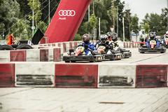Kartrennen IV (martinwink62) Tags: kartrennen kart rennen racing race 24stunden outdoor sport motorsport ingolstadt bavaria germany