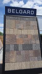 DSC00021 (Hedberg Landscape) Tags: landscape plymouth boulders pavers naturalstone hardscape