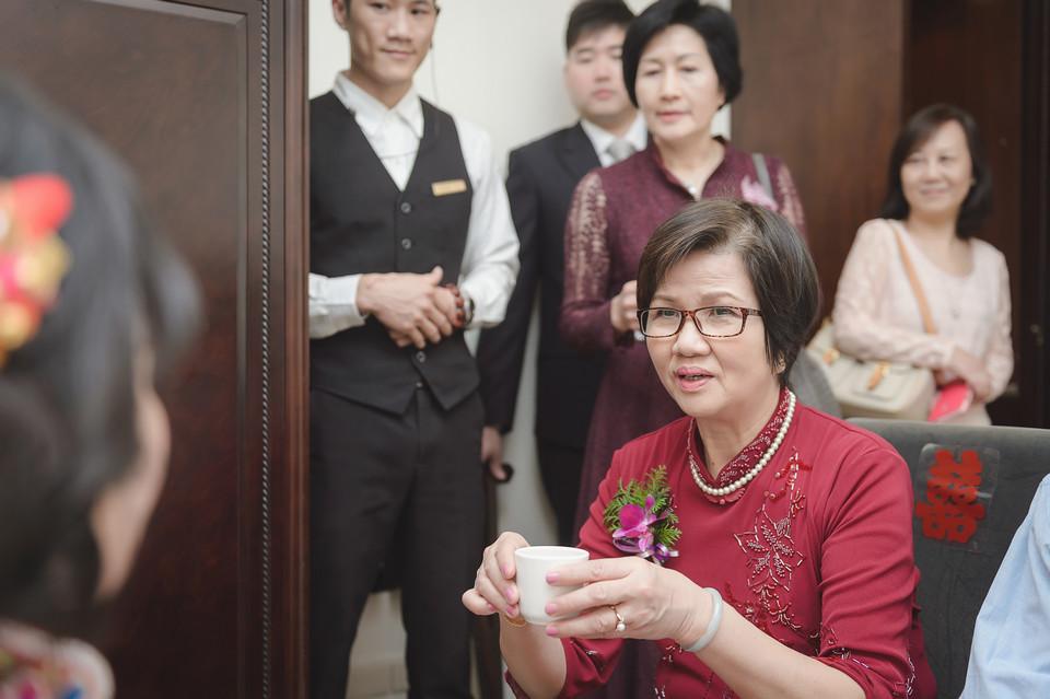 婚禮攝影-台南台南商務會館戶外婚禮-0023