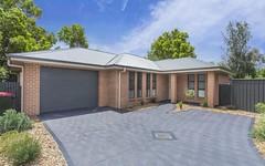 4A Waratah Street, Bellbird NSW