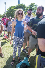 Crowd_Pitchfork Day 2_July 16 2015_Annie Lesser  (9) ((...please, call me annie)) Tags: music chicago concert nikon myspace d750 pitchfork fest musicfestival chicagoist 2016 unionpark p4k