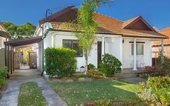 26 Liege Street, Russell Lea NSW