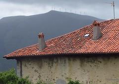 Aja (kadege59) Tags: espaa tourism nature wow outside spain europe outdoor cantabria outstanding holyday wonderfulnature