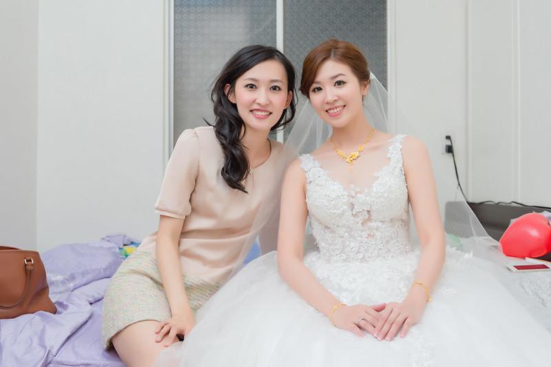 婚攝,婚禮紀錄,寒舍艾美酒店,WeddingDay,婚禮紀實
