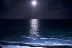20160819_BRW1013 (brandonrwong) Tags: beach cancun marriott mexico moon