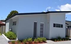 10/3 Leumeah Street, Sanctuary Point NSW