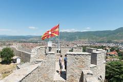 20160722-DSC_9918 (okiaer) Tags: makadonien nikon d600 macedonia