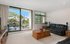 202/2 Hollingworth Street, Port Macquarie NSW