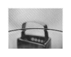 DIFFRACTION I Diffrakci (krisztian brego) Tags: olympus omd em10 mzuiko digital 25mm f18 budapest kitchen tools filter rasp glass