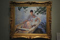 Museum of Fine Arts - Boston 45 (Violentz) Tags: mfa boston museumoffineartsboston fenway bostonma art sculpture