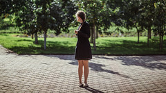 15.08.2016 (Fregoli Cotard) Tags: portrait black dress blackdress deathlyhallows orchard garden girl dailyjournal dailyphotograph dailyphoto daily 366daily 366dailyproject 366 366project 366days everydayphoto everydayphotography everydayjournal aphotoeveryday photojournal photodiary photographicaljournal 228366 228of366