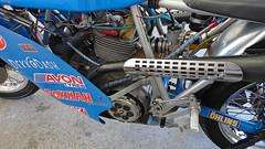 DSC07641 (kateembaya) Tags: kr250 kr350 bridgestone ducati kawasaki mestre racing jawa yamaha rotech kreidler tomos marvic