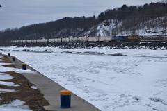 031015_lock10_L090 (glennfresch) Tags: city railroad 2002 lake up train pacific union salt olympics csx l090