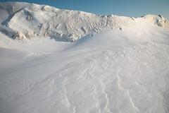 Frozen Moment (peterkelly) Tags: winter snow ontario canada ice digital snowdrift greatlakes ridge northamerica lakehuron drift grandbend mainbeach