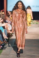 """BOHO by Jenesis Laforcarde • <a style=""""font-size:0.8em;"""" href=""""http://www.flickr.com/photos/65448070@N08/16299483824/"""" target=""""_blank"""">View on Flickr</a>"""