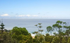 32C The Drive, Stanwell Park NSW