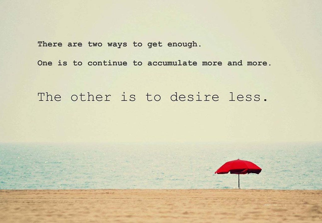 Tumblr Wallpapers Vintage Quotes For Iphone