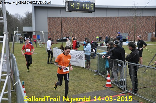 SallandTrail_14_03_2015_0213