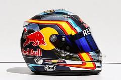 F1 (CEPSA Official) Tags: australia melbourne carlos f1 victoria aus formula1 2015 sainz tororosso