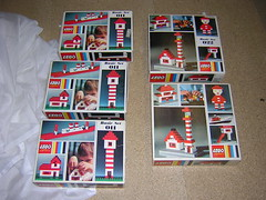 011 basicNon basic (1) (GoodPlay2) Tags: vintage lego shop display system old rare early 1950s 1960s 60s 70s classic 1969 1968 1967