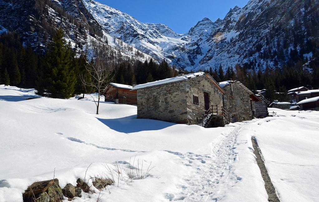 neve stazioni sciistiche lombardy italy - photo#19