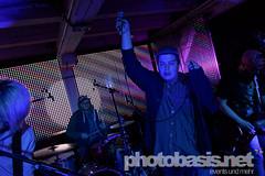 new-sound-festival-2015-ottakringer-brauerei-14.jpg