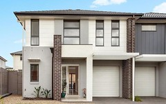 13 Well Street, The Ponds NSW