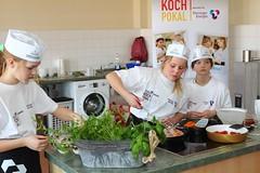 IMG_2459 (Schülerkochpokal) Tags: flickr thüringen schülerkochen 20142015 18schülerkochpokal