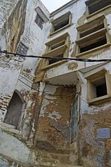 Moulay Idriss (diffendale) Tags: city urban hill morocco maroc vacant marocco marruecos marokko fas openwindows  moulayidris  almarib marocum   mulayidris moulayidrisszerhoun faskrall moulaydriss lmarib