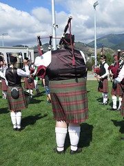 "Pipe band <a style=""margin-left:10px; font-size:0.8em;"" href=""http://www.flickr.com/photos/83080376@N03/16671179928/"" target=""_blank"">@flickr</a>"