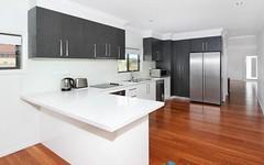 21 Fox Hills Crescent, Prospect NSW
