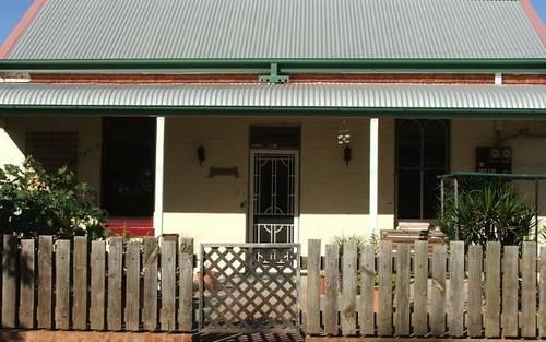 25 Pangee Street, Nyngan NSW