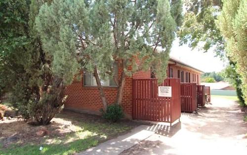 257 George Street, Bathurst NSW