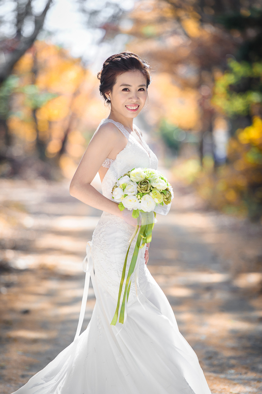 日本婚紗,東京婚紗,楓葉婚紗,輕井澤婚紗,海外婚紗,新祕巴洛克,婚攝小寶,輕井澤教堂,DSC_00014-2