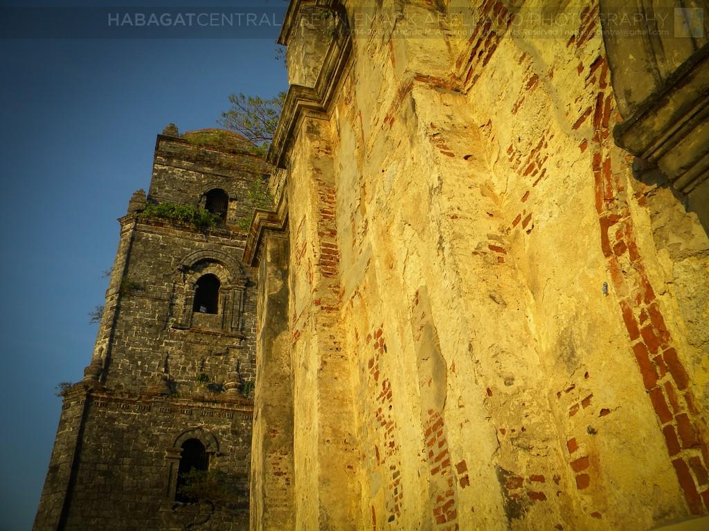 フィリピンのバロック様式教会群の画像 p1_12