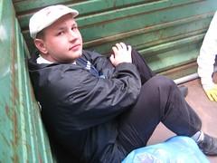 kerb2009_080