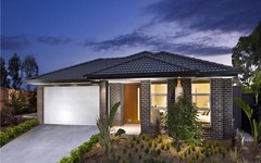 Lot 3095 Proposed Road, Leppington NSW