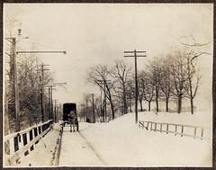 The Bronx, about 1895 (JFGryphon) Tags: bronx hopedale westchestersquare westchesteravenue tomgriffin glebeavenue