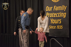 CSP_150313_0159 (Colorado State Patrol) Tags: brown smart jones williams marion gomez pritchard coombes 20151 cobler promotionceremony nyeschmidt