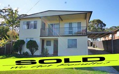 65 Basin View Pde, Basin View NSW