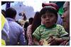 "Procesión Jesús de la Humildad - Tempus Cuaresma 2015 22 • <a style=""font-size:0.8em;"" href=""http://www.flickr.com/photos/39392354@N04/16851004685/"" target=""_blank"">View on Flickr</a>"