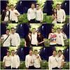 @fotor_apps #Fotor #fotorapp #happybirthday #happy #tonight #friend #birthday #white #bbq #special #day #vietnamese #vietnameseboy