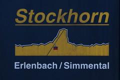 BLS Ltschbergbahn Lokomotive Re 465 013 - 1 mit Taufname Stockhorn ( Hersteller SLM Nr. 5737 - ABB => Inbetriebnahme 1997 ) (chrchr_75) Tags: chriguhurnibluemailch christoph hurni schweiz suisse switzerland svizzera suissa swiss chrchr chrchr75 kantonbern april 2015 hurni150406 chrigu chriguhurni albumzzz201504april albumblsltschbergbahn bls ltschbergbahn eisenbahn bahn train treno zug stockhorn berg mountain montagne alpen alps lokomotive re 465 albumbahnenderschweiz albumbahnblsltschbergbahn voralpen juna zoug trainen tog tren   locomotora lok lokomotiv locomotief locomotiva locomotive railway rautatie chemin de fer ferrovia  spoorweg  centralstation ferroviaria albumbahnblsre465