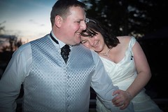 Our wedding day 21/3/15 (ackers76) Tags: wedding portrait love wales canon groom bride flickr fullframe tamron 5dmk3 tamron2470mmf28divcusd