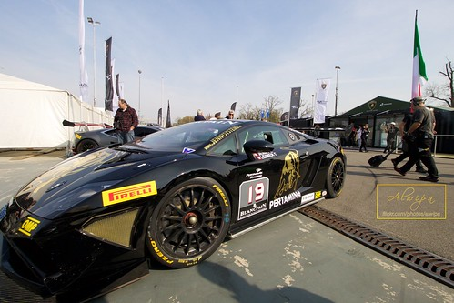 "Blancpain Endurance Series - Monza 2015 • <a style=""font-size:0.8em;"" href=""http://www.flickr.com/photos/104879414@N07/16902484727/"" target=""_blank"">View on Flickr</a>"