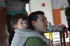 "Festa del papà al fly family <a style=""margin-left:10px; font-size:0.8em;"" href=""http://www.flickr.com/photos/125024806@N02/16909667806/"" target=""_blank"">@flickr</a>"