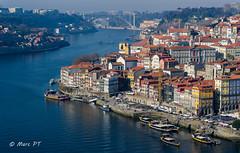 Porto (marc pt) Tags: portugal nikon porto oporto 2015 vilanovadegaia d3s nikkor85mmf18g