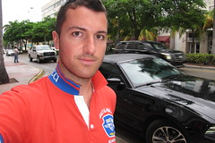Miami (191) (Umbe alias UmbertinoRulez) Tags: ocean park sea sky holiday west ford love beach me beer rock skyline canon disco happy drive crazy sand little florida you photos coconut fort miami cerveza tacos havana cuba pussy hard dream craft parrot full corona lauderdale everglades groove mustang gt budweiser tow volley burritos nachos tremont caf biscayne ket pezzo umbe dreamevents traveladdicted wwwfacebookcomumbetraveladdicted umbetraveladdicted