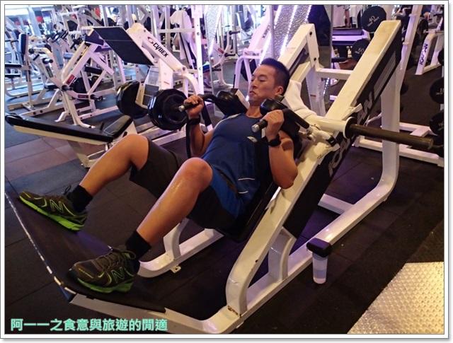 健身健美乳清蛋白allmax肌肉運動營養補充image014